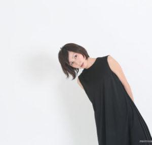奥菜恵の画像 p1_24