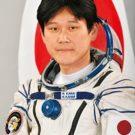 金井宣茂(宇宙飛行士)の両親の職業は?中学・高校・大学は?婚約者との馴れ初めは?