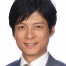 倉田大誠アナの高校や大学は?年齢や経歴は?結婚している?【プライムニュース】